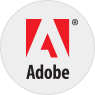 Adobe certified instructors