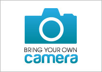 Bring Your Own Camera Photography courses in Wellington