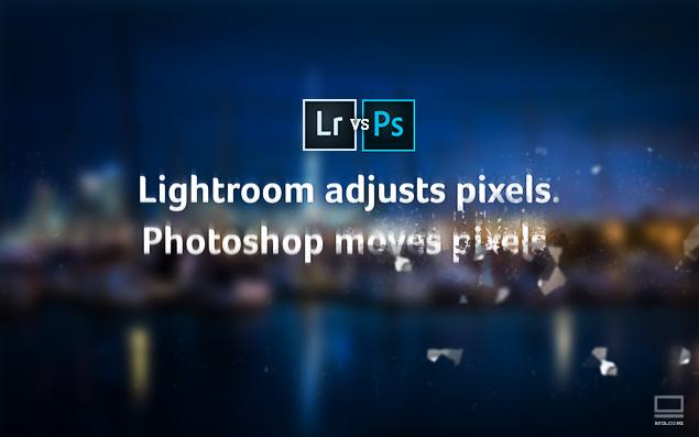 wallpaper-lightroom-photoshop-small.jpg