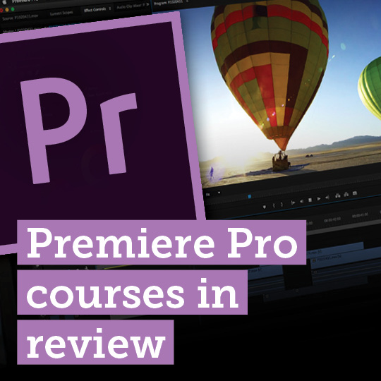 Premiere Pro Reviews Auckland