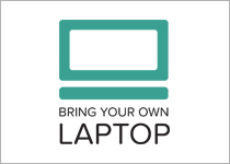 Bring Your Own Laptop Project training