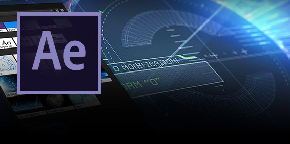 Adobe Edge Animate Training Courses