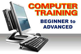 Computer-Training.co.nz Courses