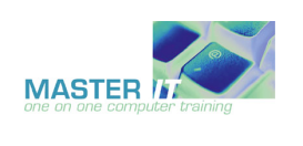 MasterIT Training Courses