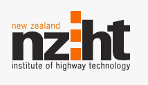 New Zealand Institute of Highway Technology Courses