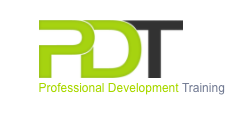 Professional Development Training Training Courses