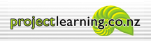 Project Learning Training Courses