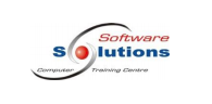 Software Solutions Training Courses